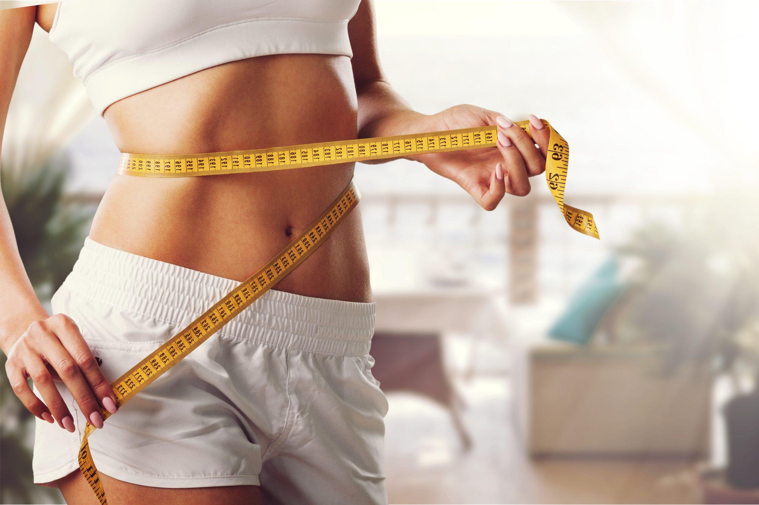 筋トレ 体脂肪 減らない