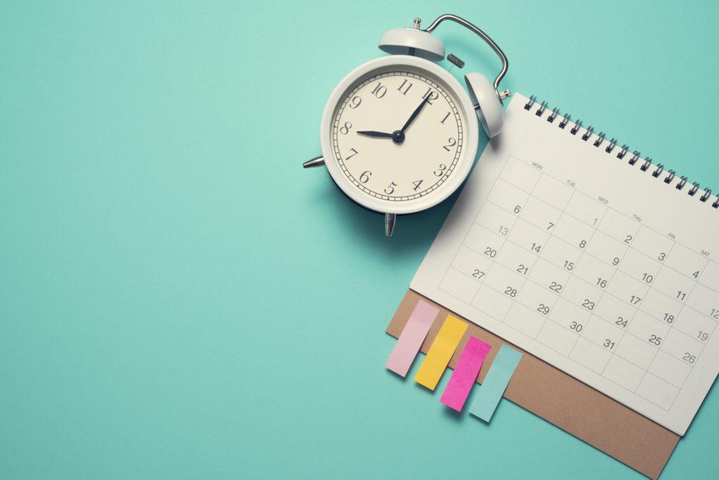 筋トレ初心者は目的を持ってジムで部位分割メニューを週3で3ヶ月習慣化して続けましょう!