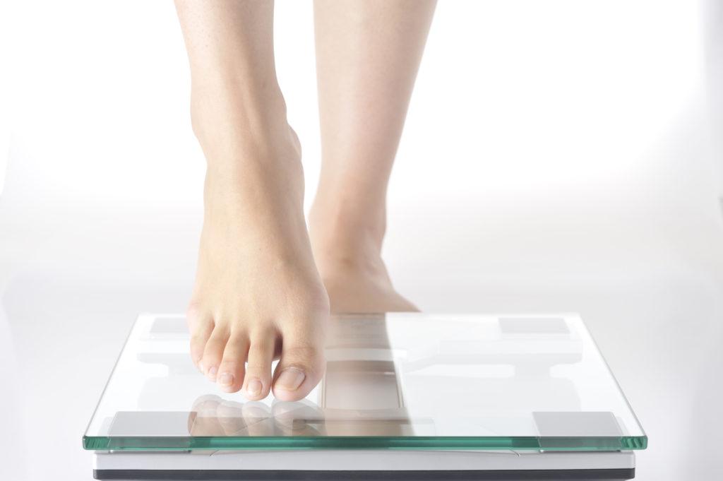 筋トレ後の脂肪を減らすダイエットに効果のある有酸素運動と時間配分と順番